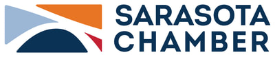 Greater Sarasota Chamber of Commerce